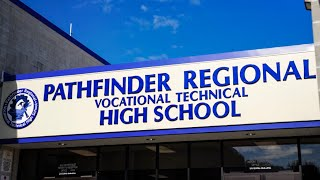 Pathfinder Regional Vocational Technical High School | 2020 Freshmen Orientation [4K]