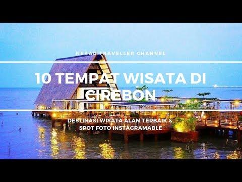 10-tempat-wisata-di-cirebon