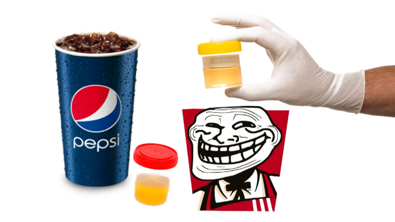 how to make kfc krusher drink