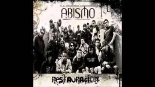 Abismo, Actitud Y Voz - Abismo