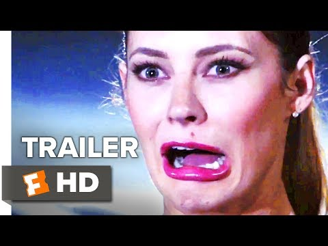 Unleashed 2017 Movie Hd Trailer