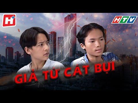 Giã từ cát bụi 1999   Phim Việt Nam   YouTube