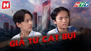 Video Giã Từ Cát Bụi Full | Phim Tâm Lý Việt Nam Hay Nhất 2017 download MP3, 3GP, MP4, WEBM, AVI, FLV Maret 2018