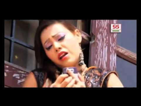 Ghar Aaja Balamua || Singer Ram Avtar, Kiran Raj || Bhojpuri Song || Musiclable SSseries Music