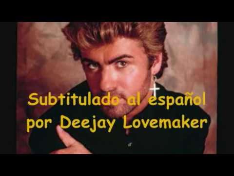 Wham Last Christmas Subtitulado Español Deejay Lovemaker