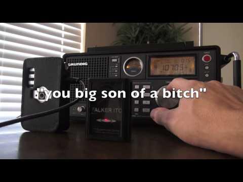 "manual-tune-spirit-box---grundig-750---""you-big-son-of-a-bitch""!-the-dead-talk-again,-frank's-box."