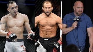 Сколько зарабатывает Конор Макгрегор? Вся правда о гонорарах главной звезды UFC | FightSpace
