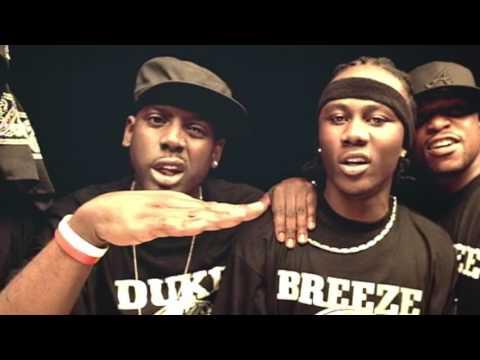 "Boyz N Da Hood - ""Felonies"""