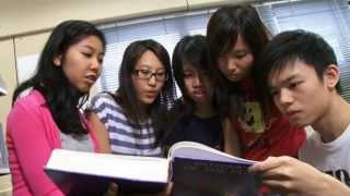 Intro to Problem-Based Learning at the HKU Faculty of Dentistry