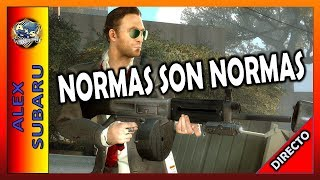 ✅ Left 4 Dead 2 Pc  ► Normas Son Normas ►13no