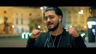 B.Piticu &amp Mariano - Acum nu simti ( Oficial Video ) 2019