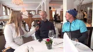 After Ski gästas av Ingemar Stenmark - TV4 Sport