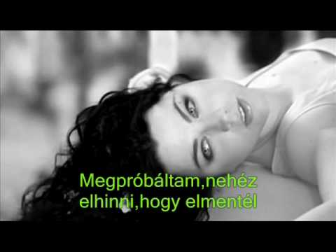 Evanescence - My Immortal magyar felirat hunsub
