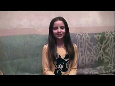 видеоинтервью Настольная игра Хоббит