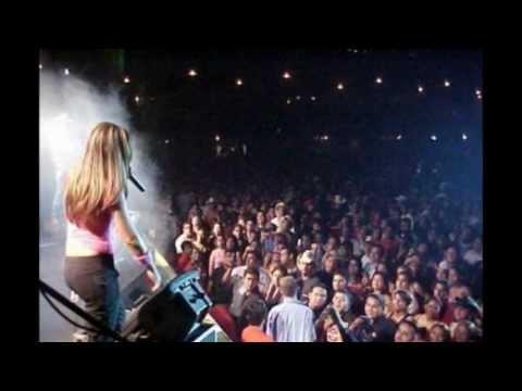 "EL REY MIX  (Joe Lopez & George Straight)  Elida Reyna -""Y Duele"", La Diferencia"