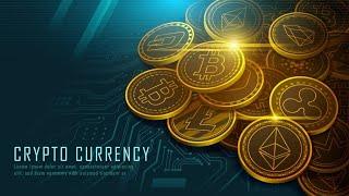Cryptocurrency Explained | How Blockchain Technology Works | Blockchain Training  Edureka