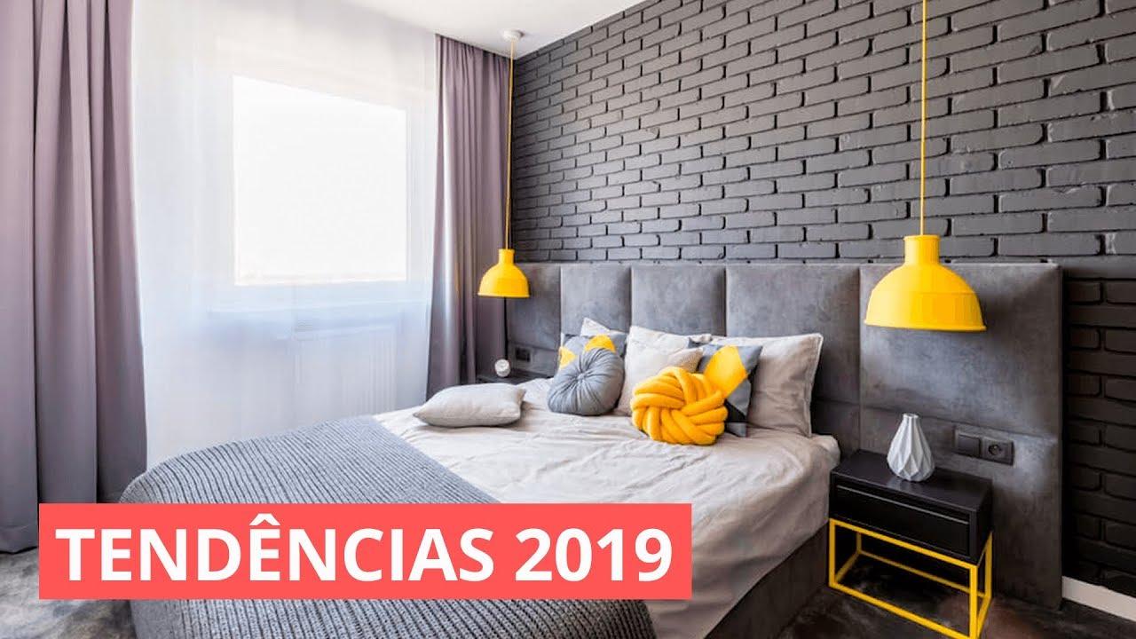 Bonos casas de apuestas 2019