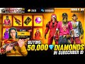 Buying   Diamonds Dj Alok From New Event In Subscriber Id Crying Moment Garena Free Fire  Mp3 - Mp4 Download