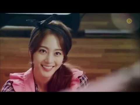 Birth of a Beauty 3rd teaser