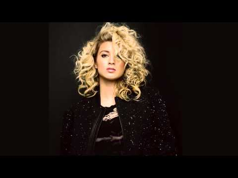 Stop This Train - Tori Kelly & Jeremy Passion (Audio)