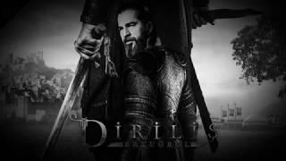 Dirilis Ertugrul very heart touching music l Top ideas I
