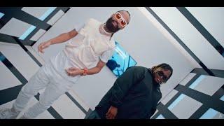 reggaeton mix 2019 y 2020 ( para gozar  de un buen ambiente y baile )
