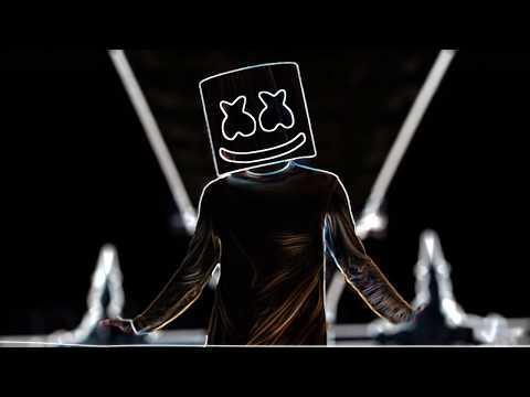 La Mejor Música Electrónica 2018 🎶 LOS MAS ESCUCHADOS 🎶 Lo Mas Nuevo - Electronic Music Mix 2018