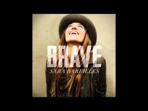 Sara Bareilles|Brave Audio