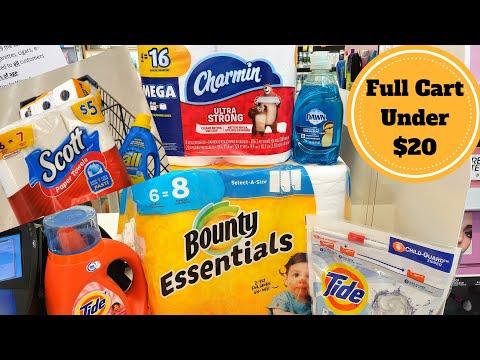 Walgreens Easy All Digital Coupons Deals