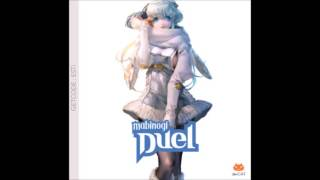 Theme of Lina - ESTi (Mabinogi Duel OST)