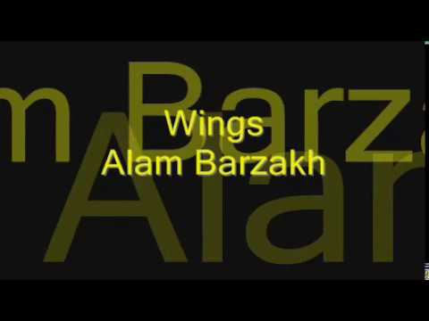 Wings  Alam Barzakh