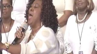 2018 cogic wic i never lost my praise