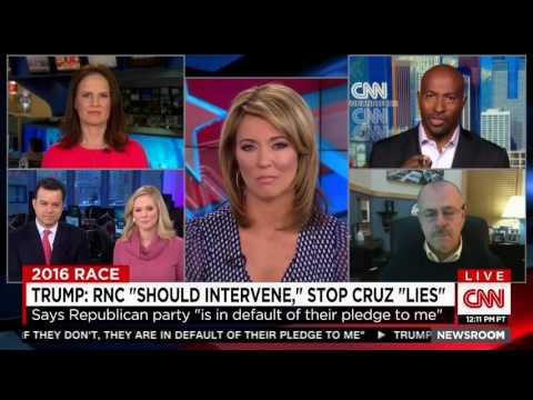 Jones calls republicans assholes speaking, advise