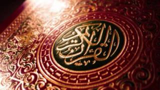 Maher Al Muaqly - Sura 111 Al-Lahab