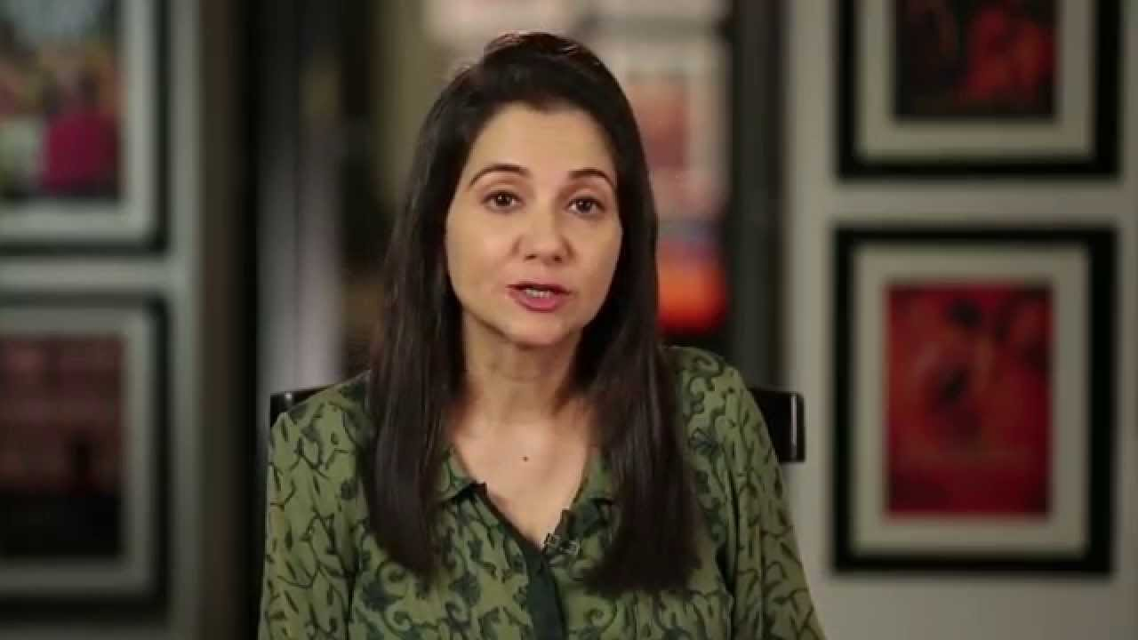 Boyhood | Movie Review | Anupama Chopra