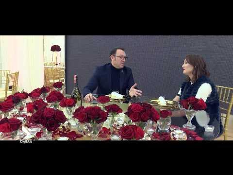 Pa Filtër - Sezoni 2 / Episodi 12 - Armand Peza