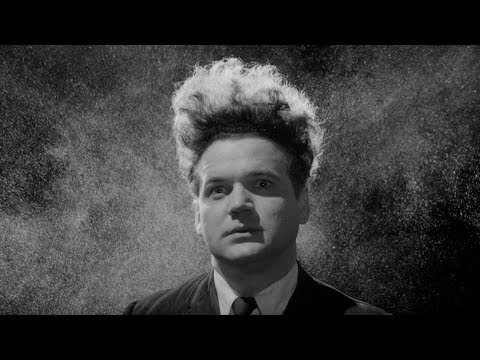 The Influence of David Lynch