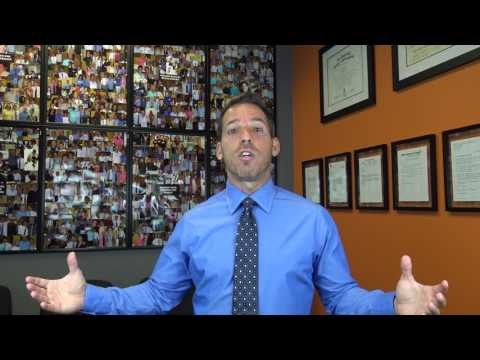 Welcome to Alter Chiropractic in Delray Beach FL | Top Chiropractor Dr. Ryan Alter