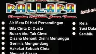 Single Terbaru -  Dangdut Koplo Lagu Malaysia Terbaru 2019