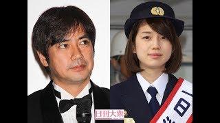 テレビ朝日は1月10日、同局の宇賀なつみアナウンサー(32)が退社...