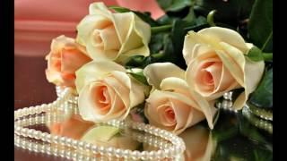 Поздравление с розовой свадьбой