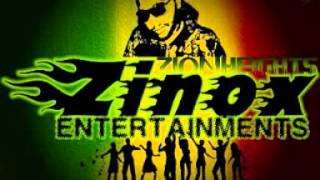 ▶ DC Reto Letra   Vida remix by DJ Zinox