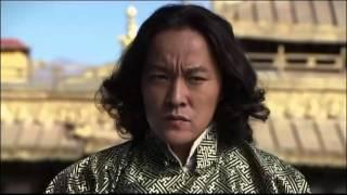 西藏秘密03