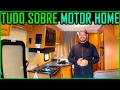 MotorHome RV ( Zion Park, Bryce Canyon, Canyonlands, Arches, Utah, Cruise America)