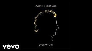 Marco Borsato, Sanne Hans - Neem Me Mee (official audio)