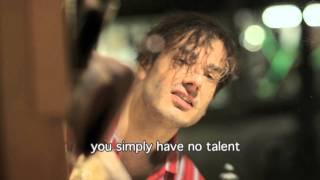 The Sandman - English Trailer