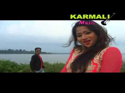Toke Dekhe Ke Man Karela Latest Nagpuri Video Song 2016