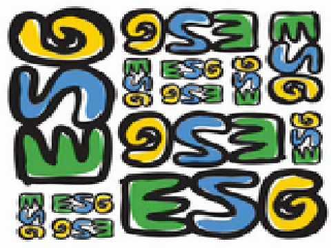ESG - Get Funky.wmv