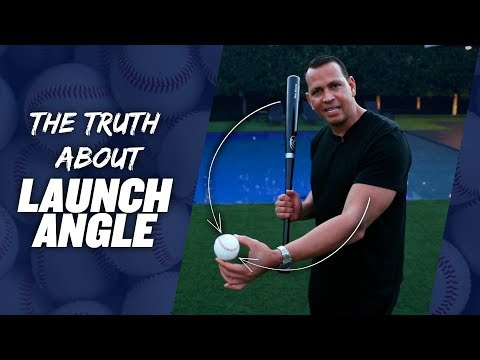 how-to-hit-home-runs-|-tips-for-the-best-approach-at-the-plate