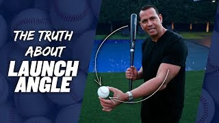 HOW TO HIT HOME RUNS   TIPS FOR THE BEST APPROACH AT THE PLATE YouTube Videos